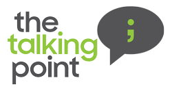 The Talking Point Group