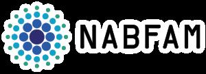 nabfam-logo-redesigned1